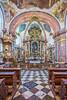 Czech Republic - Prague - Loreta - HDR - 11 10 2014 by Redstone Hill