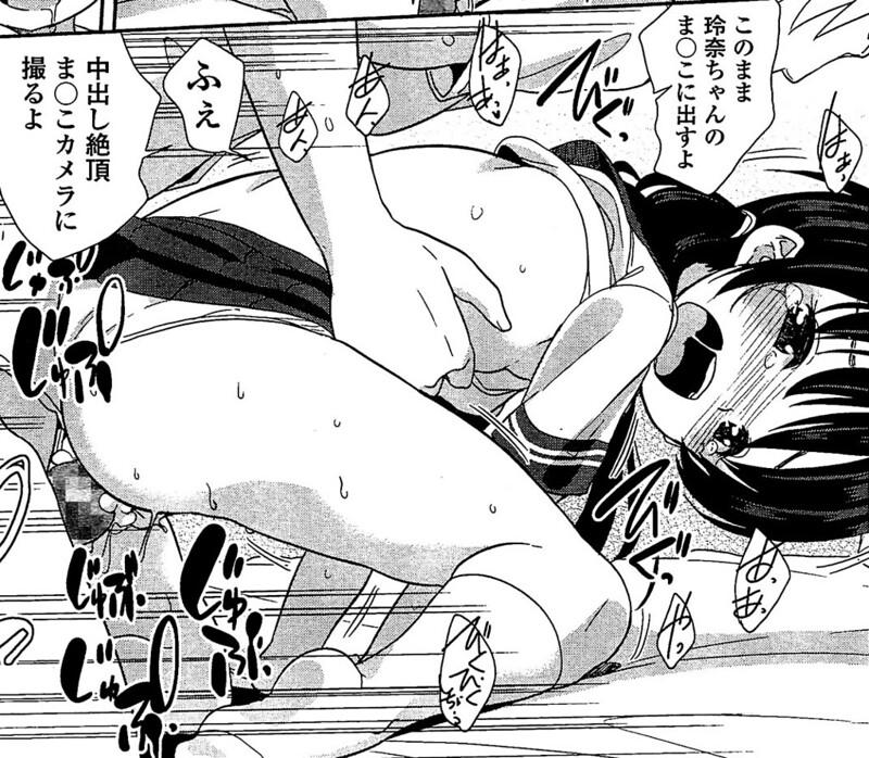 oreshiko0110