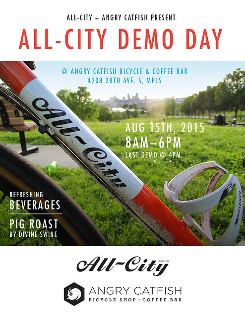 AC_Demo_Day-1