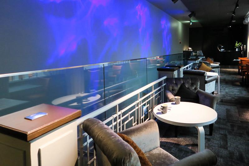 plaza lounge radisson helsinki