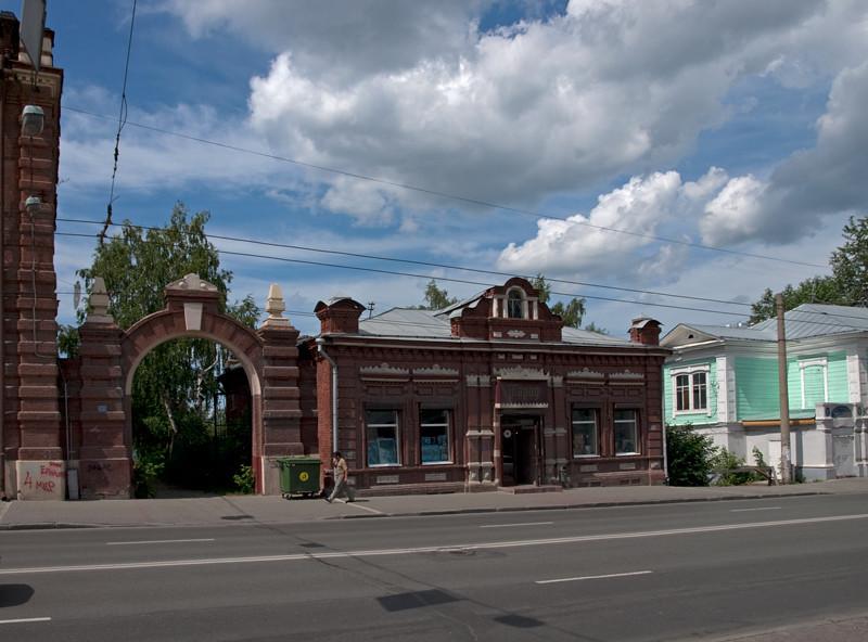 tomsk315st