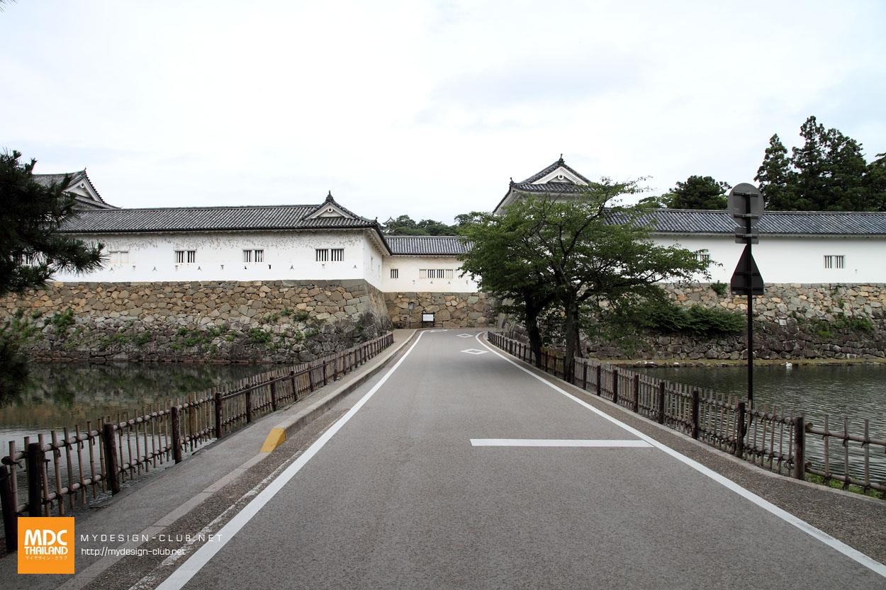 MDC-Japan2015-505