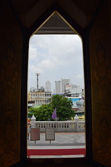 Bangkok - Thailand - 2015(52)
