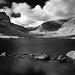 Loch Coire Nan Arr (IR) by Uillihans Dias