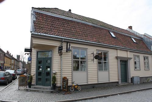 Fredrikstad Festning (188)