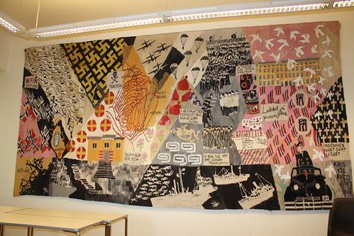 Arkivet Kristiansand (11)