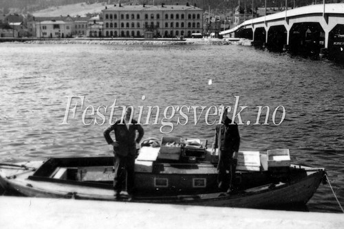 Drammen 1940-1945 (347)