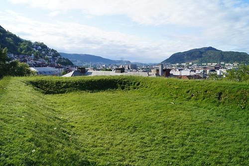 Sverresborg i Bergen (34)