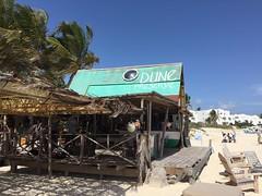 2016-02-01 -- Anguilla - Viceroy Resort
