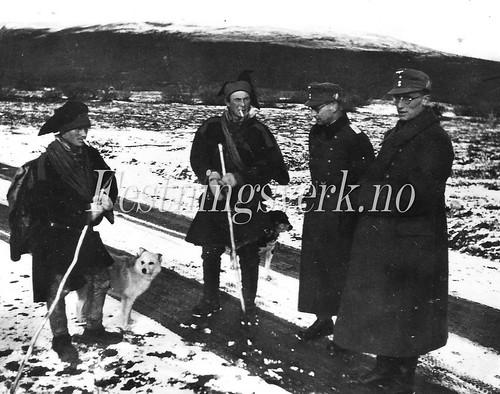 Finnmark (671)