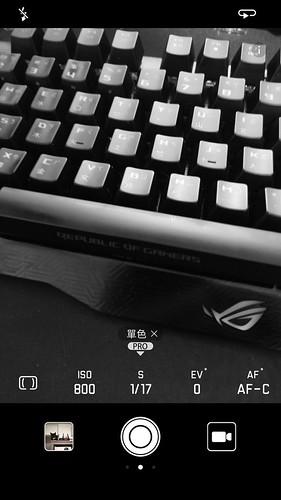 Screenshot_20170104-060309