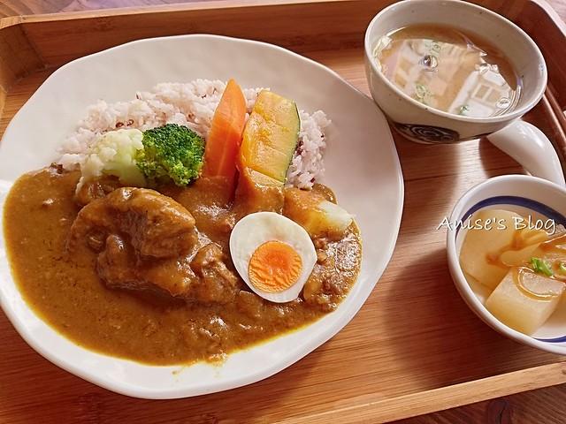 3里海Cafe005