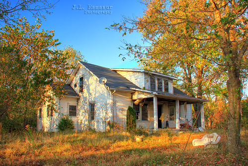 jlrphotography nikond7200 nikon d7200 photography photo cookevilletn middletennessee putnamcounty tennessee 2016 engineerswithcameras cumberlandplateau photographyforgod thesouth southernphotography screamofthephotographer ibeauty jlramsaurphotography photograph pic cookevegas cookeville tennesseephotographer cookevilletennessee abandoned neglected abandonedsign abandonedbuilding bluesky deepbluesky abandonedplacesandthings abandonedneglectedweatheredorrusty beautifuldecay rural ruralamerica ruraltennessee ruralview oldbuildings structuresofthesouth smalltownamerica americana abandonedforgotten fall autumn fallinthesouth tennesseefall fallcolors colorful red orange yellow brown fallseason autumncolors autumninthesouth fallleaves tennesseeautumn leaves autumnleaves leaf fallintennessee autumnintennessee house abandonedhouse oncewasahome