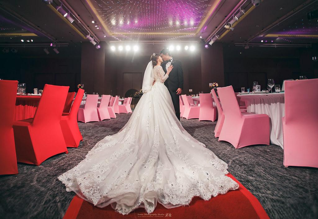 婚攝英聖-婚禮記錄-婚紗攝影-32366769010 1af0901b56 b