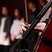 Concert de l'Etrangleuse + Tachka