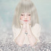 Lies and Diamond by MIYUKI SATO
