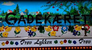 Image of Bakken. denmark zealand amusementpark dänemark danmark klampenborg bakken danemark sjælland dyrehavsbakken själland parcdattraction giåm forlystelsespark guillaumebavière