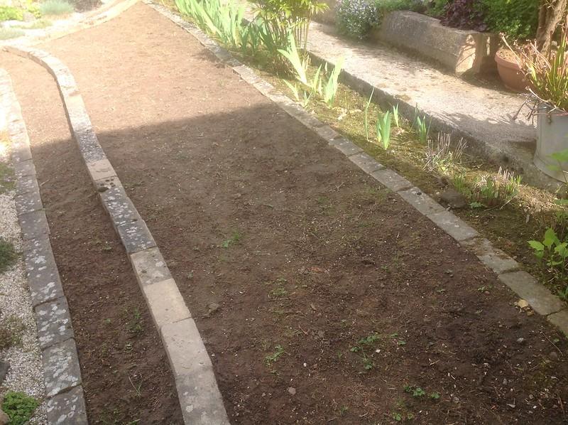 histoire d'un jardin 18688336266_10a0f3d636_c