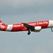 AirAsia 9M-AQP