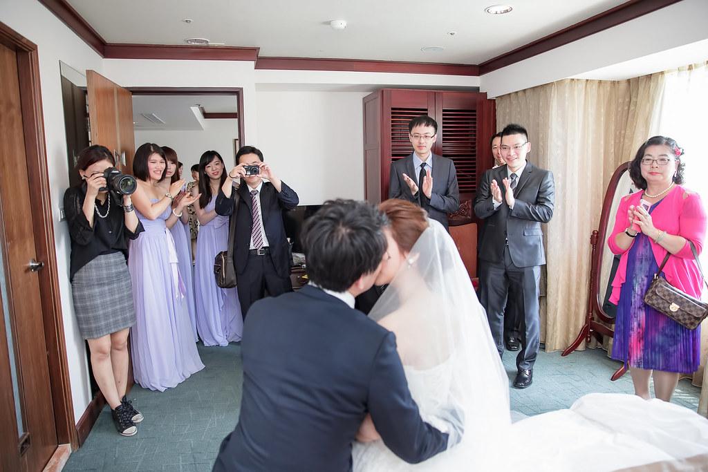 057美麗春天婚攝