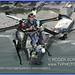 AV8RTV Hex Pilot by av8rtv tvphotog
