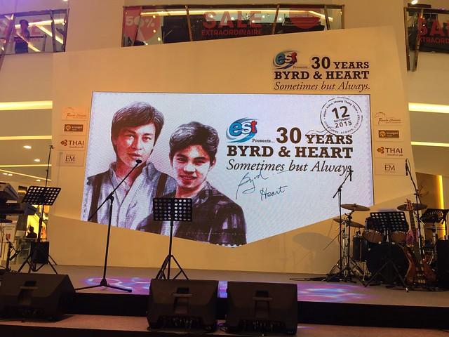 byrd&heart