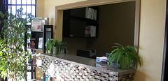 Dental Service San Bernardino CA