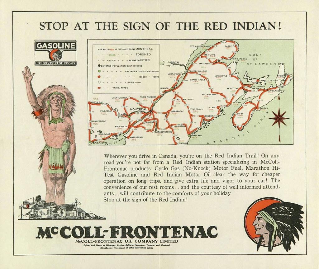 affiches anciennes ou pubs indian 19376791798_e0f53c7715_b