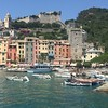 Portovenere, you didn't disappoint.