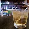 Fulfilling brand ambassador duties @makersmark #FullBar #bourbon #restaurant #bar #Leesburg #Virginia @macdowellbrewkitchen