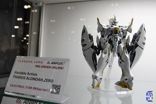 Anime Expo 2015 170