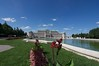 The Belvedere 15 by balakc