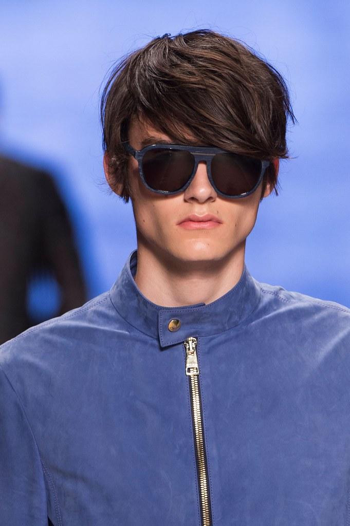 Elvis Jarrs3039_SS16 Milan Etro(fashionising.com)