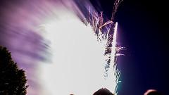 fireworks  # 15