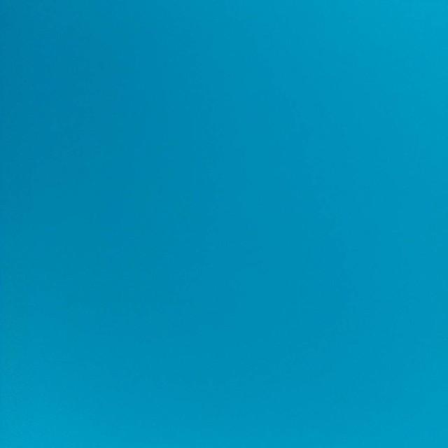 Blue sky #toronto #blue ##