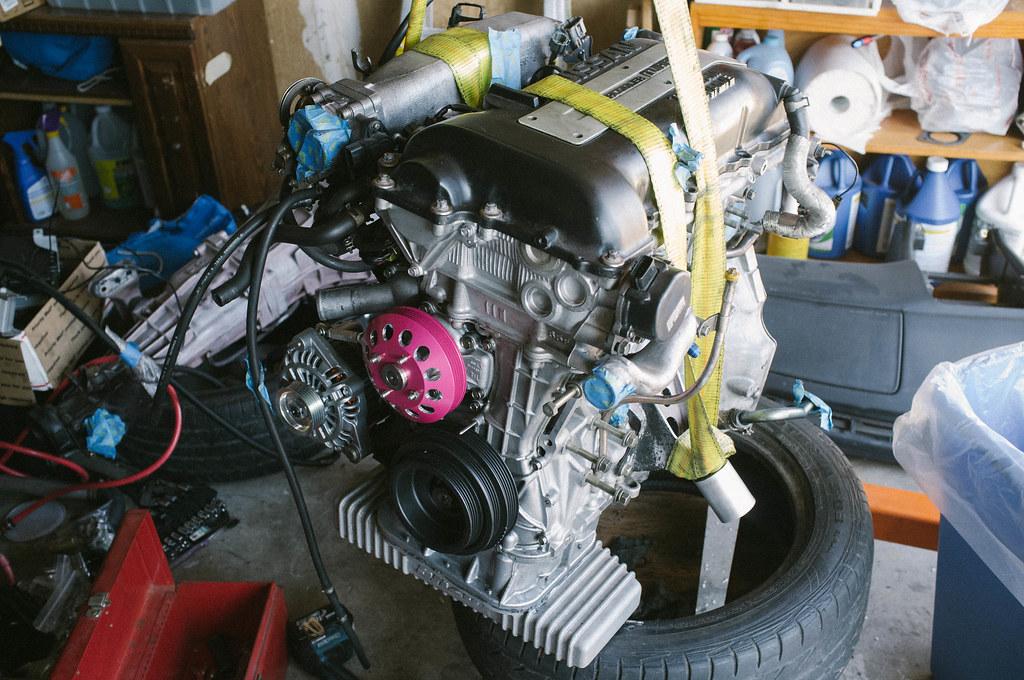 wavyzenki s14 build, the street machine 19823785701_bcec0943ef_b