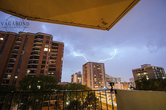 1024 - ve - yeg storm 2257h DSC_8916
