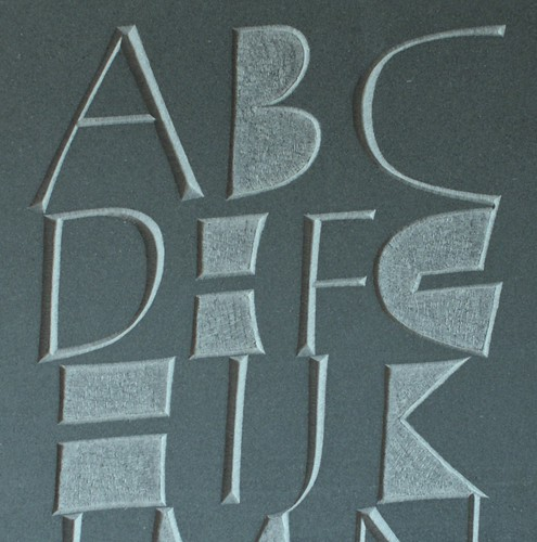 7-Tom-Perkins-alphabet-1014x1024