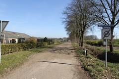 Hertogenpad_LAW13_NL_wandelen_d10_1