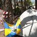 Camping - 2011