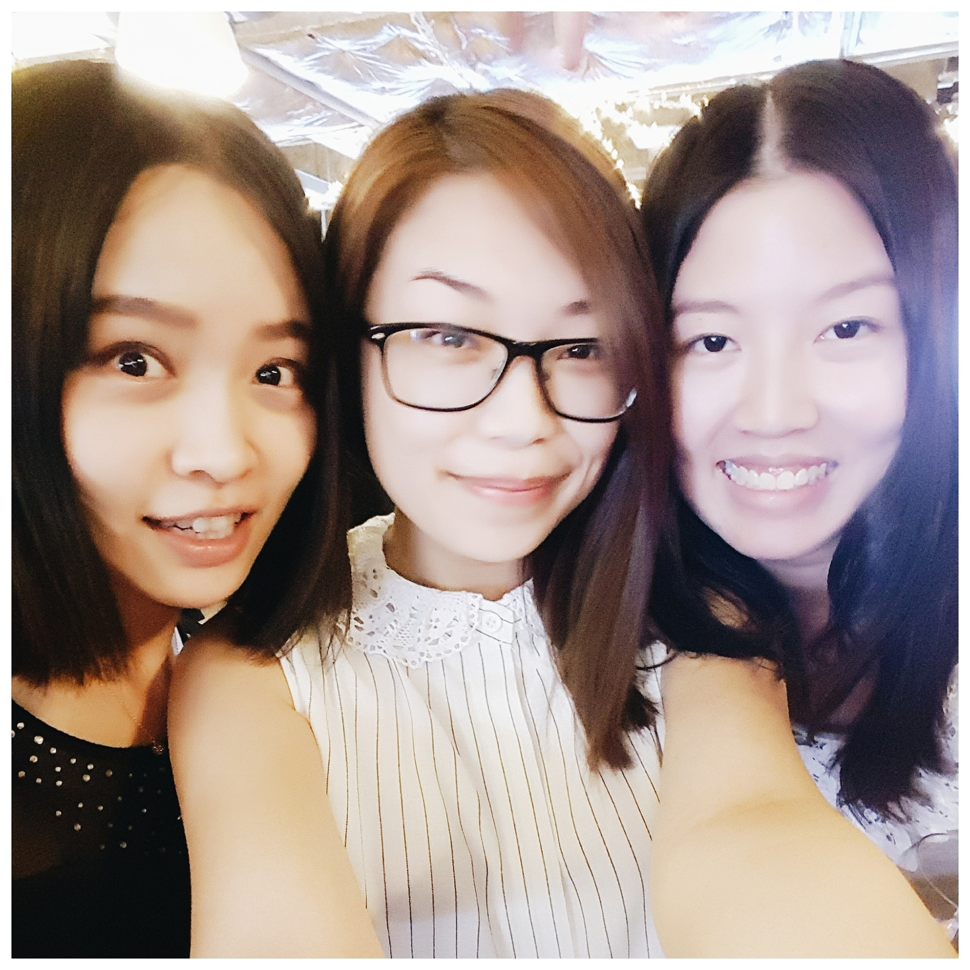 Daisybutter - Hong Kong Fashion and Lifestyle Blog: BBC bloggers, July Instagram round up