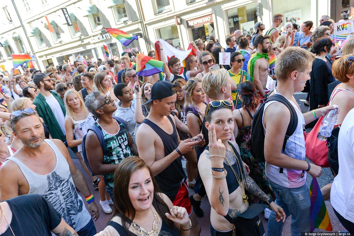 Stockholm_Gay_Pride_Parade-54