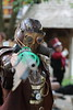 Bristol Renaissance Faire - Steampunk Weekend - 8-8-2015 IMG_6I8A5196 by tncountryfan