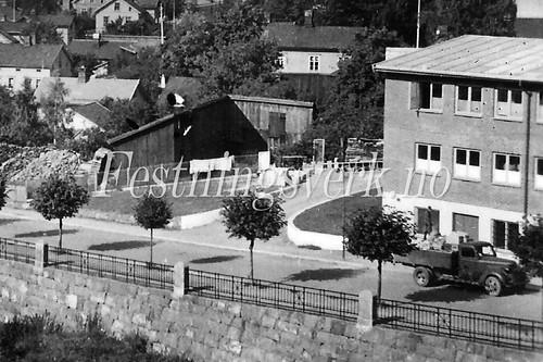 Lillehammer 1940-1945 (478)