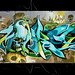 Skulls Island - Iron Monkey by AHLXNOE (thank you)