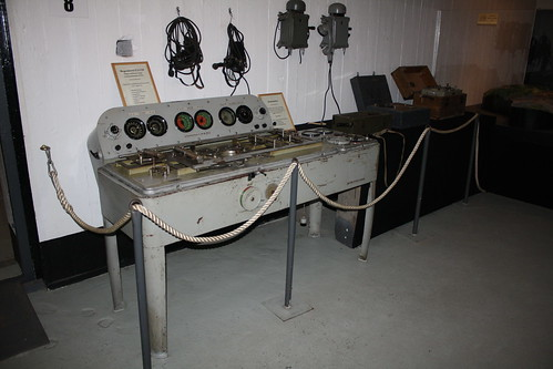 Kristiansand kanonmuseum (27)