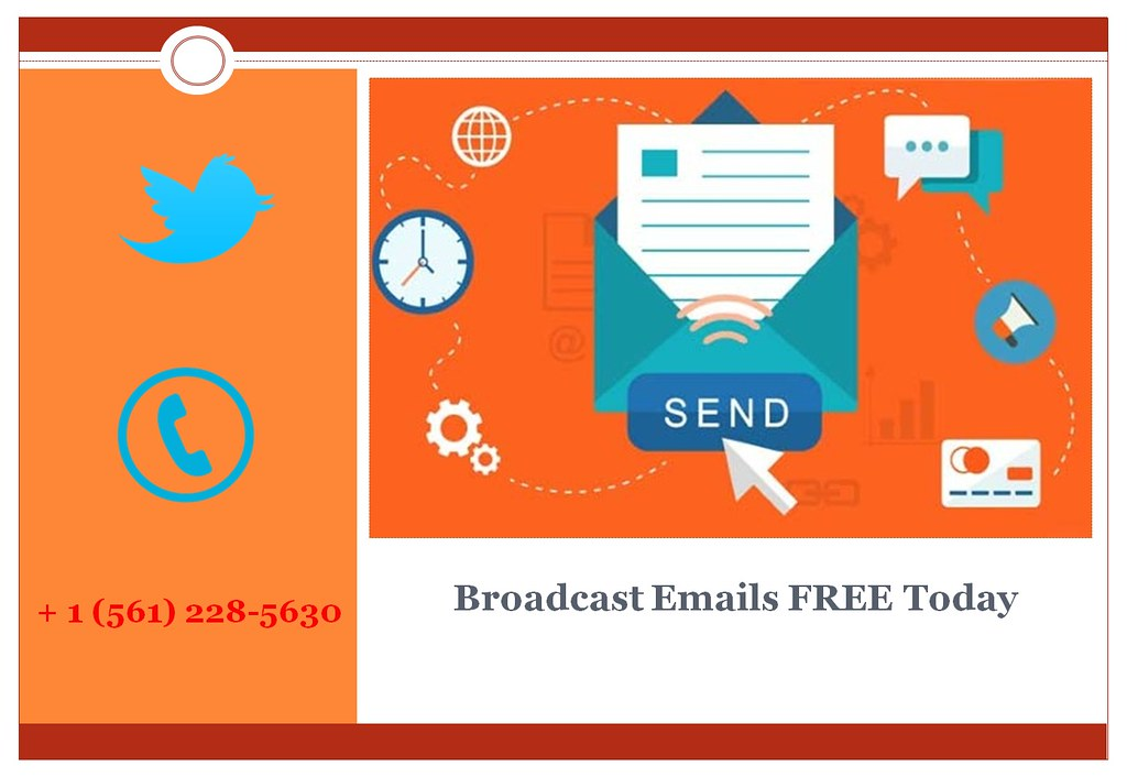 Thumbnail for Email Service Provider - STEdb.com - Email Marketing