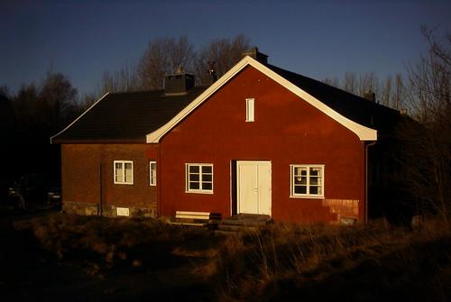 Torås Tjøme (5)