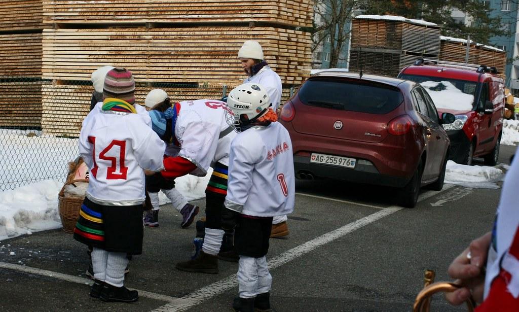 2015.02.07 Kinderumzug Greiffensee