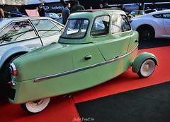 1956 inter 175A